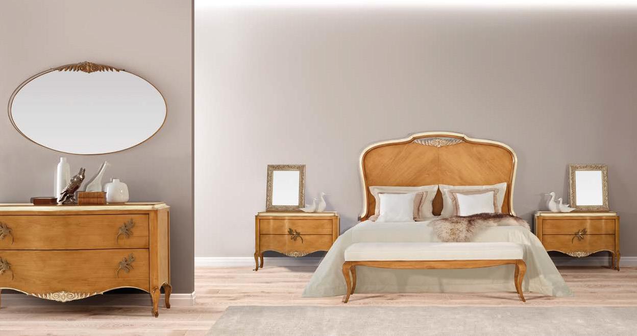 спальня AM Classic